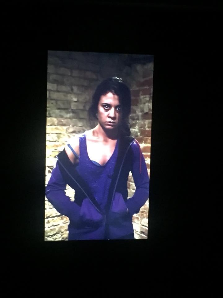tini prostituált szex történetek szexuális játék meleg videó
