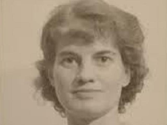 Elsa Neumann