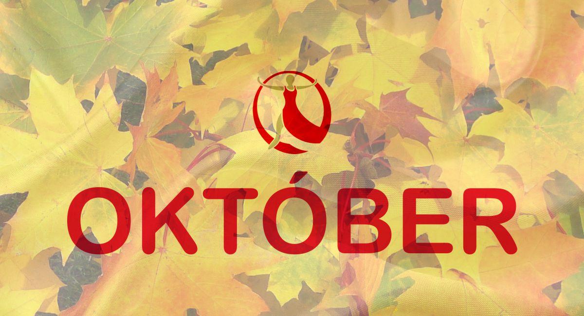 Októberben született híres női társadalomformáló és történelmi  személyiségek az élet minden területéről. Október 1. 1c5cf27b9a