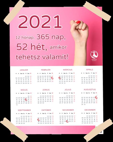 naptar-04.png