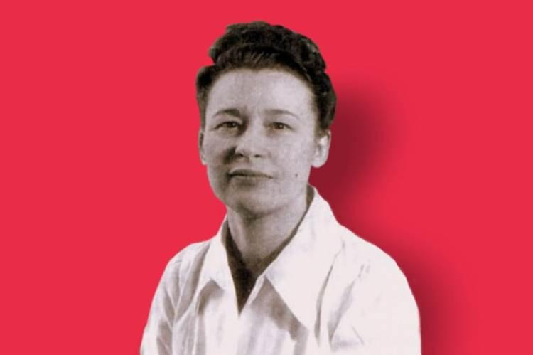 Banga Ilona biokémikus