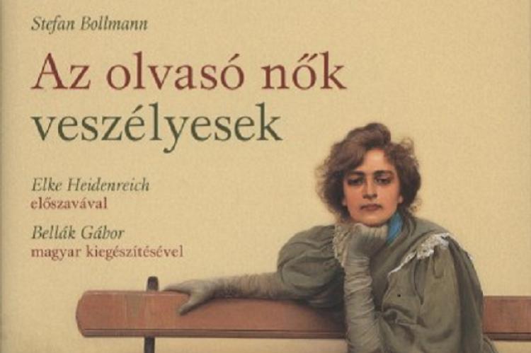 d649b1da36 Nők, társadalmi nem, női öntudatnövelés – magyarul hozzáférhető könyvek  bibliográfiája, 1. rész
