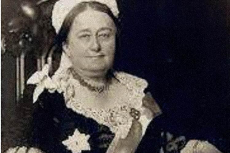 Constance Ellis