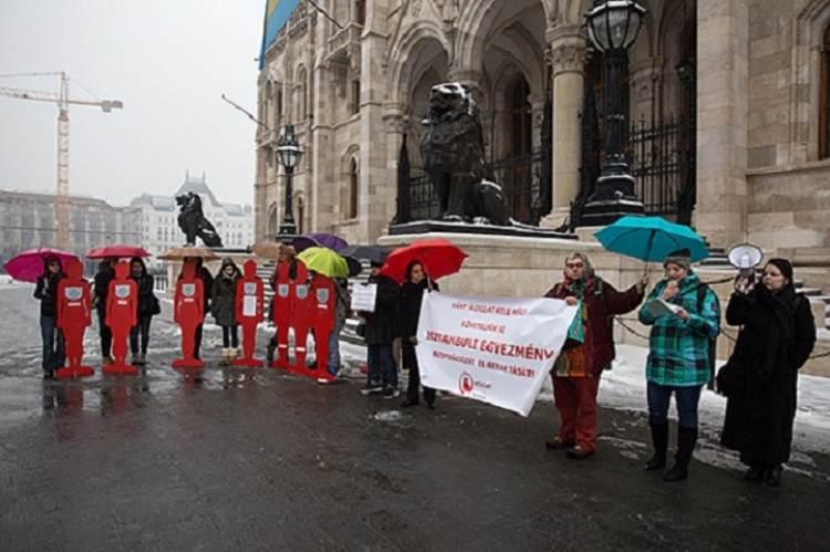 Fotó: Németh Dániel (Magyar Narancs)