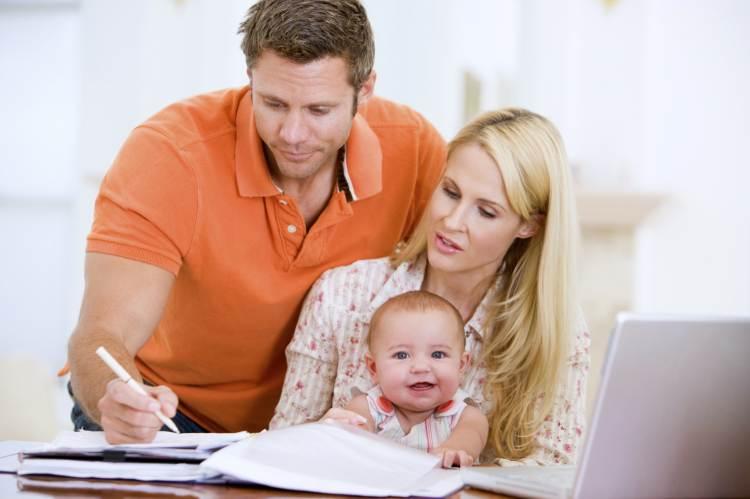 Gyermektelenségi adó