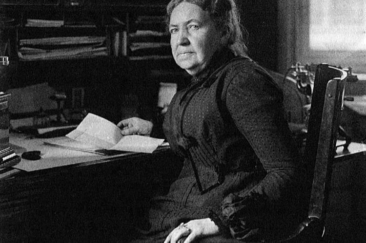 Sofia Gumaelius