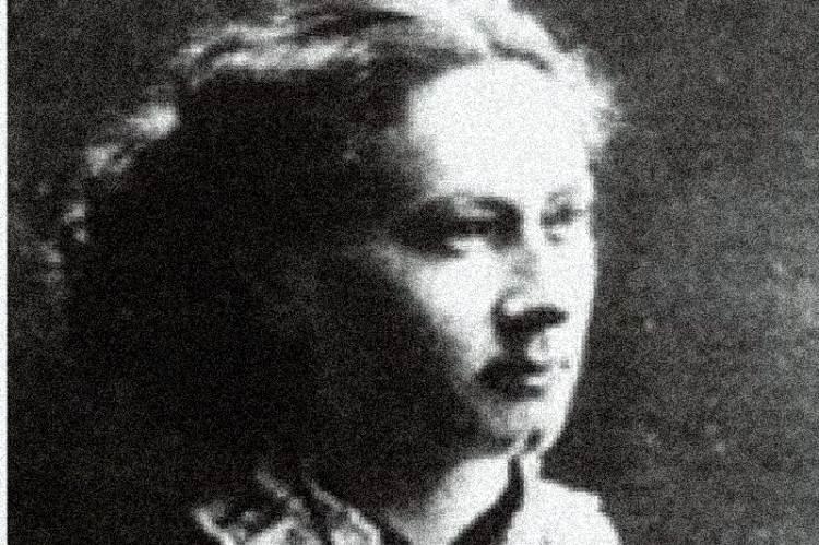 Isala Van Diest