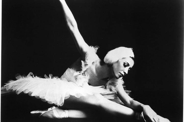Kép forrása: American Ballet Theatre (Facebook)