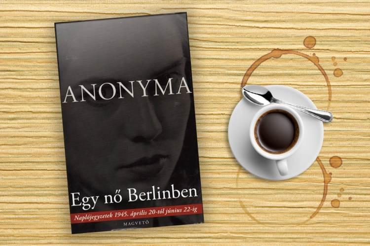 Anonyma
