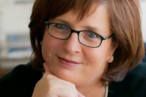 A vitanap kezdeményezője, Ertsey Katalin (LMP)