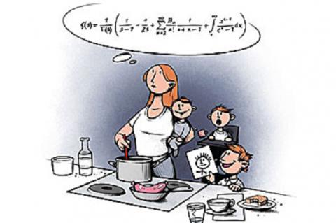 kép forrása: www.humboldt-foundation.de
