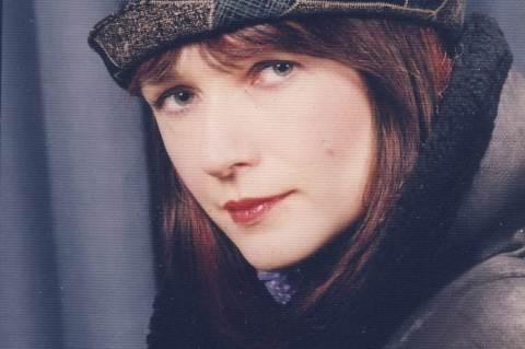 Marta Skulme