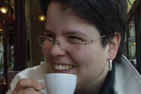 Soós Eszter Petronella képe