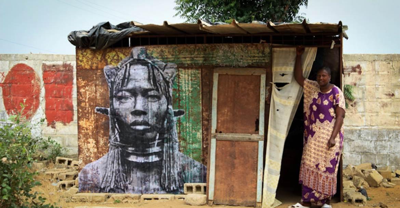 Közel 10 évvel később 1899-ben válhatott a királyság Dahomey néven a francia Nyugat-afrikai gyarmatok egyik tartományává.