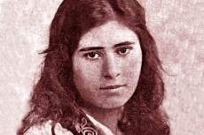 Aurora Mardiganian