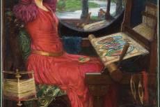 John William Waterhouse: