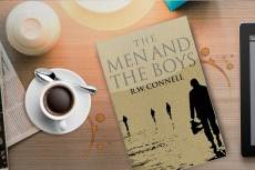 Raweyn Connell (2000): The Men and the Boys