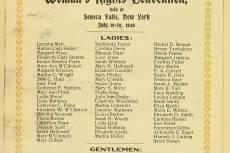 kép forrása: Library of Congress
